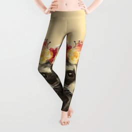 Love Me Leggings
