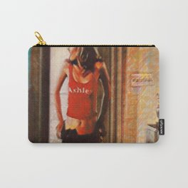 Torpid Carry-All Pouch