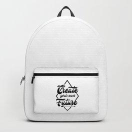 FUTURE Backpack