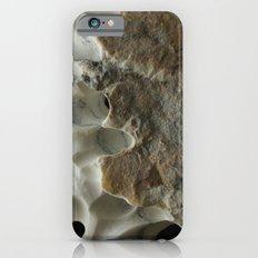 Innervision iPhone 6s Slim Case