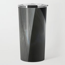 Concrete Dreams Travel Mug
