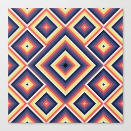 Kernoga 2 Canvas Print