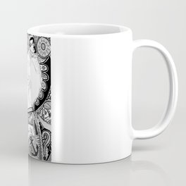 Rido Coffee Mug