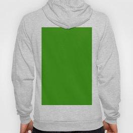 Napier green Hoody