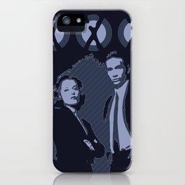 Always Believe iPhone Case