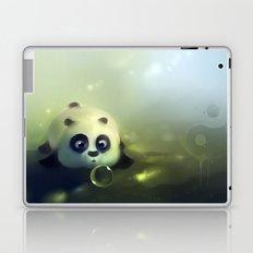 Dumpling Laptop & iPad Skin