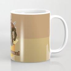 surprise! Mug