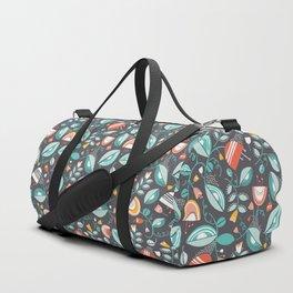 Penelope Duffle Bag