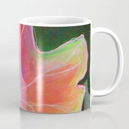 op008 fallleaf Coffee Mug