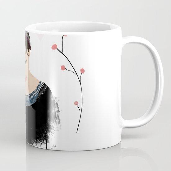 ONE SWEET GIRL Mug