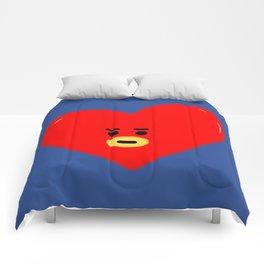 tata Comforters