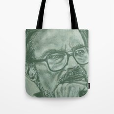 MAURICE  FOREVER! Tote Bag