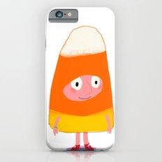Halloween Sweet Slim Case iPhone 6s