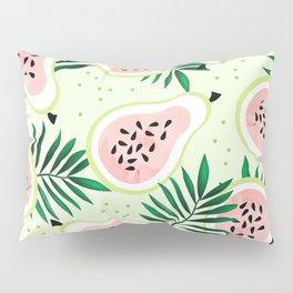 Juicy Surprise #society6 #decor #buyart Pillow Sham