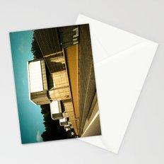 Portugal Bridge Stationery Cards