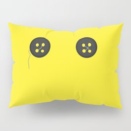 Coraline Pillow Sham
