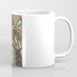 Mari Coffee Mug