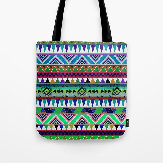 OVERDOSE|ESODREVO Tote Bag