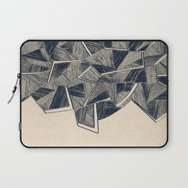- bipertale - Laptop Sleeve