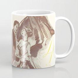 Having A Ball ! Coffee Mug