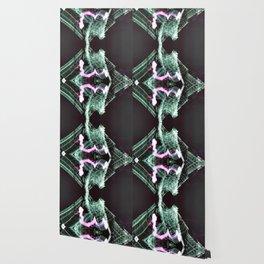 XC Wallpaper