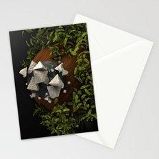 SWWLB Stationery Cards