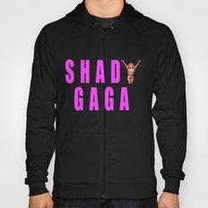Sip champagne liked Shady Ga Ga Hoody