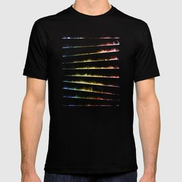 α Cen T-shirt