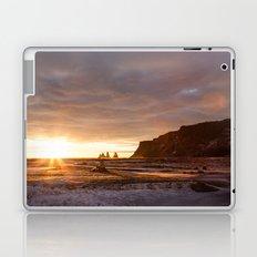Multitude Laptop & iPad Skin