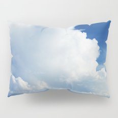 Tulum Pillow Sham