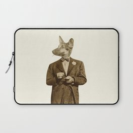 Play it Cool, Play it Cool Laptop Sleeve