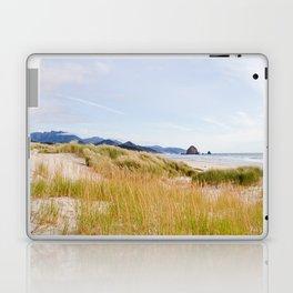 At Cannon Beach Laptop & iPad Skin