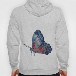 Butterfly 20 Hoody