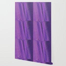 Purple daze 17 Wallpaper