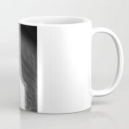 static Coffee Mug