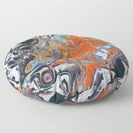 ŻAL3 Floor Pillow