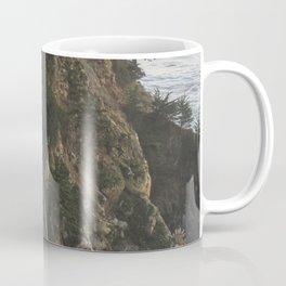 Mcway Magic Coffee Mug