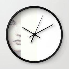 La Romy Wall Clock