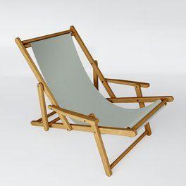 SAGE Sling Chair