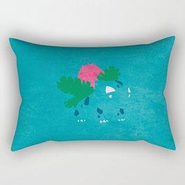 002 ivsr Rectangular Pillow