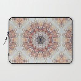 Epistylis Kaleidoscope | Micro Series 05 Laptop Sleeve