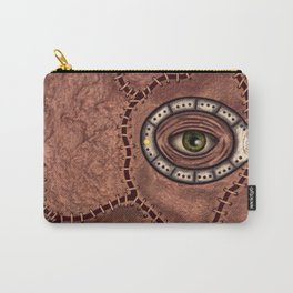 The spell book Carry-All Pouch