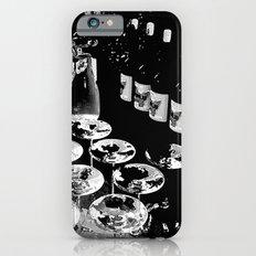 Vino Toscana Slim Case iPhone 6s