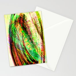 T-Rex Egg Stationery Cards