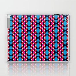 Endless Column Laptop & iPad Skin