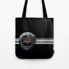 Ford Torino G.T. 380 Tote Bag
