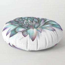 EM Cactus AAA Floor Pillow
