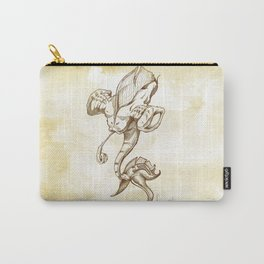 NESSY Carry-All Pouch