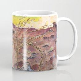 Nightvale Coffee Mug