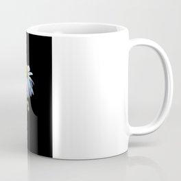 You're a Daisy Coffee Mug